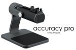 Accuracy Pro